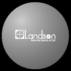 landson-icon