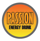 1-passion-energy-drink