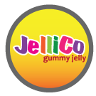 10-jellico-gummy-jelly