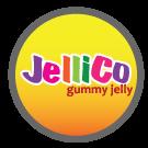 10-jellico-gummy-jelly