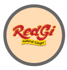 2-redgi-natural-ginger