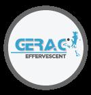 3-grace-effervescent