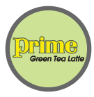 5-prime-green-tea-latte