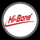 9-hi-bone