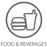 food-and-beverages