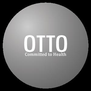 otto-icon
