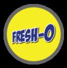 7-fresh-o