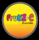 frutiz-C